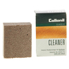 Cleaning cube for suede leather collonil, black , 902-6037 - 13