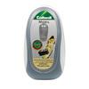 Sponge for polishing footwear collonil, black , 990-6100 - 13