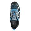 Work boots BRIGHT 020 S1P SRC bata-industrials, blue , 849-9629 - 19