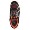 Work boots BRIGHT 021 S1P SRC bata-industrials, orange, 849-5629 - 19