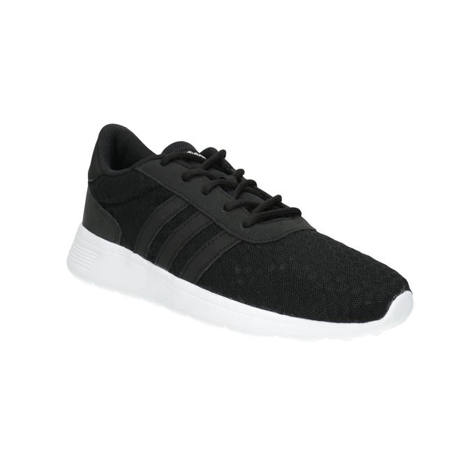 Ladies' sneakers adidas, black , 509-6335 - 13