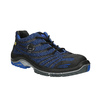 Work boots LOGIK S1P ESD bata-industrials, blue , 849-9630 - 13