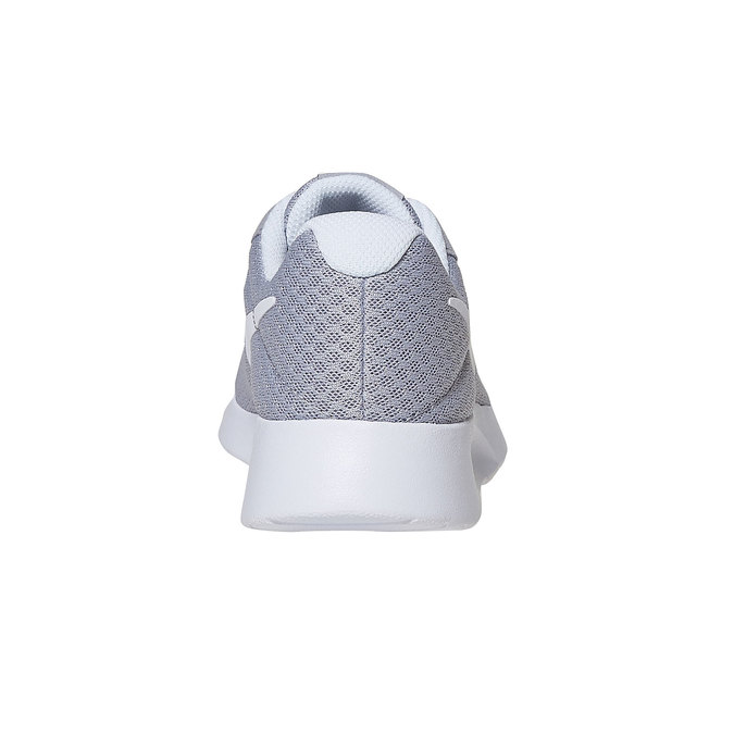 Ladies' tennis shoes nike, gray , 509-2557 - 17