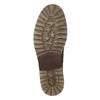 Men´s winter footwear bata, brown , 894-4644 - 19