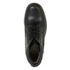 Men´s winter footwear bata, black , 896-6640 - 19