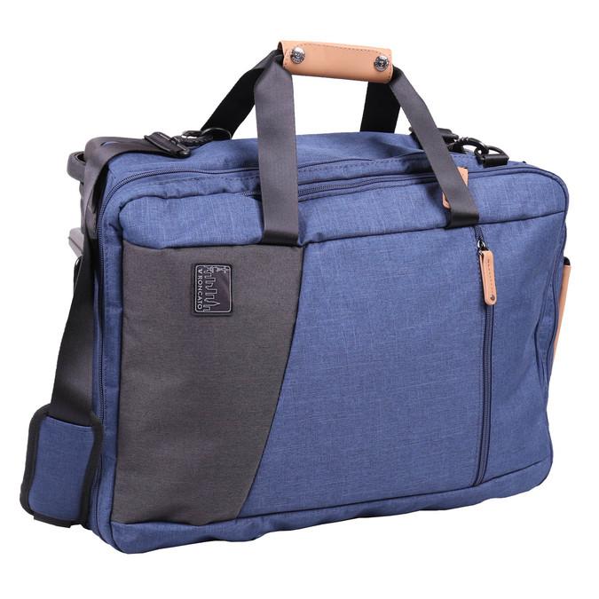 9699646 roncato, blue , 969-9646 - 13