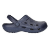 Children's blue sandals coqui, blue , 472-9610 - 15