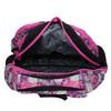 9695654 bagmaster, pink , 969-5654 - 15