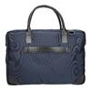 Blue Unisex Bag royal-republiq, blue , 969-9056 - 26