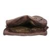Ladies' Leather Handbag a-s-98, multicolor, 966-0061 - 15