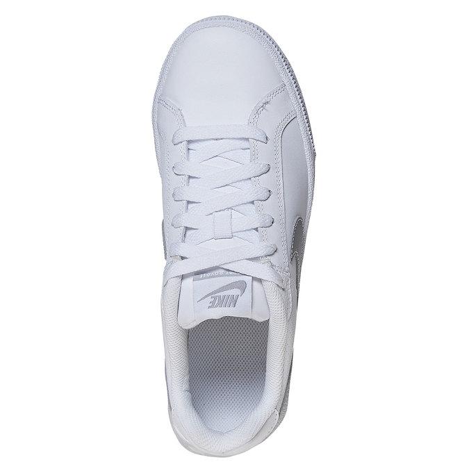 5011164 nike, white , 501-1164 - 19
