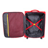 9695171 american-tourister, red , 969-5171 - 17
