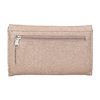 Ladies' purse with stitching bata, 941-5156 - 16