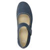 6269645 bata, blue , 626-9645 - 15