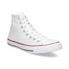 8891278 converse, white , 889-1278 - 13